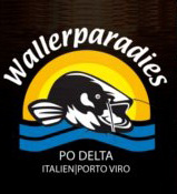 wallerparadies